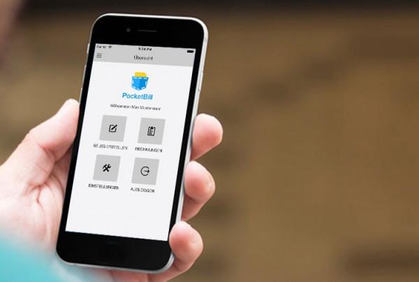 funktionsgrafik-android-pocketbill-app-1
